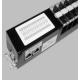 電流計測機能付端子台『スマートターミナル』 製品画像