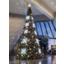 ジャイアントクリスマスツリー 高さ4mから15mまで 製品画像