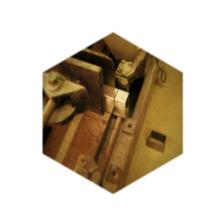 【短納期可能】鋼材の曲げ加工サービス 製品画像