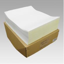 脳波計 記録紙 MRC245-1000G-KC 製品画像