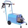 高圧洗浄機『MKW628E』 製品画像
