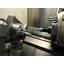 CNC旋盤加工/複合旋盤加工 製品画像