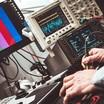 カスタム計測システムサービス 製品画像