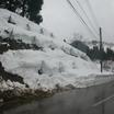 雪崩予防杭『トライパイル』 製品画像