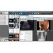 医療機関向け 画像ファイリングシステム『Claio』 製品画像