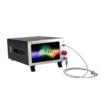低価格ゲインスイッチレーザー励起スーパーコンティニューム光源 製品画像