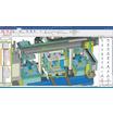 【機械設計向け】IRONCAD 製品画像