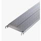 【新製品】アルミニウム合金製布板『Aウォーク』 製品画像