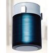 UVGI紫外線照射・空気環境改善『AEGIS360』 製品画像