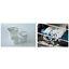 EVA樹脂系ホットメルト接着剤『ボンドシール』 製品画像