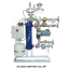 熱交換式給湯装置(循環式) EX-CMP-MEシリーズ 製品画像
