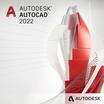 CADソフト【AUTOCAD】 製品画像
