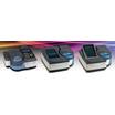 紫外可視分光光度計『GENESYS シリーズ』 製品画像