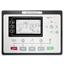 非常用発電機制御用装置『easYgen-1000シリーズ』 製品画像