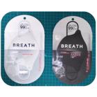 マスク『ブレスマスク』 製品画像