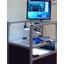 画像処理検査システム『eMiL(エミール)』 製品画像