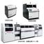 真空リフローシステム『VADUシリーズ:100/200/300』 製品画像