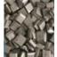 非鉄原材料の加工サービス 製品画像