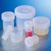 フッ素樹脂製の密封容器『アラムPFAジャー』 製品画像
