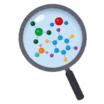 『化学分析の流れ』 製品画像