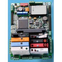 POC-OPTO104  製品画像