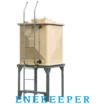『エネキーパー III型』 製品画像
