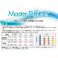 低抵抗散気装置・ディフューザー『Master Diffuser』 製品画像