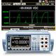 デジタルマルチメータ『GDM-9060/9061』 製品画像