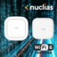 Wi-Fi6 対応 クラウド管理型無線LAN『DBAシリーズ』 製品画像