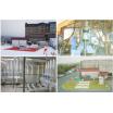 日本地下水開発株式会社 事業紹介 製品画像