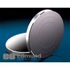 ゲルマニウムIRハイブリッド非球面レンズ 製品画像