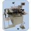 カーテン裾三巻縫い自動機『NCH-300C』 製品画像