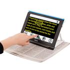 携帯型読書器『コンパクト10スピーチ』 製品画像