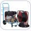 高圧洗浄機『ジェットエース JA160L』 製品画像