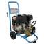 エンジン式高圧洗浄機『JAタイプ』 製品画像