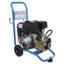 コンパクト型エンジン式高圧洗浄機『JAタイプ』 製品画像