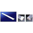 『コンパクト蛍光灯形LEDランプ』 製品画像