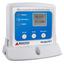 MadgeTech社 無線式温湿度データロガー RFRHTemp 製品画像