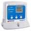 無線式温湿度データロガー RFRHTemp2000A 製品画像