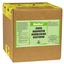 静電気拡散性復活床磨き剤『スタットフリー(9.46L箱入り)』 製品画像