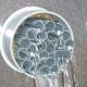 集束型暗渠排水管 『ミツバ・ドレン』 製品画像