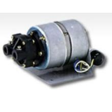 《開発・量産向け》市販のベーンポンプ・ダイヤフラムポンプの代替に 製品画像