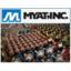 MYAT社 RFハイパワー EIA同軸管/アダプタ  製品画像