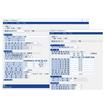 鋼材卸業向け販売管理システム『Power Steel』 製品画像