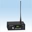 車載専用同時通話無線機 MBL88 レンタル 製品画像