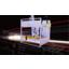 【高速印刷対応】近赤外線ドライヤー『PD-KDシリーズ』 製品画像