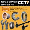 CCTYベアリングジャパン製品案内/ベアリング(軸受) 製品画像