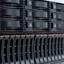 IBM(Lenovo)製品の長期保守サービス(第三者保守) 製品画像