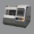 試料精密切断機『MICRACUT-202』【デモ機有ります!】 製品画像