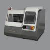 卓上型精密切断機『MICRACUT-202』【デモ機有ります!】 製品画像